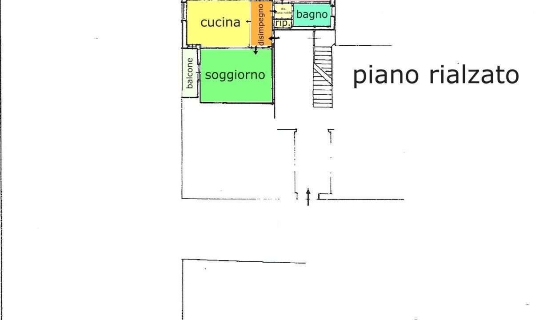 planimetria - Copia