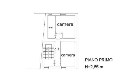 PIANO PRIMO AB. - Copia